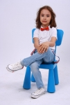 Kids Casting - Armand Andrei, 7 ani